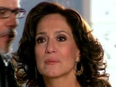 Остановила время: 75-летняя звезда сериала «Секрет тропиканки» выглядит словно юная девушка