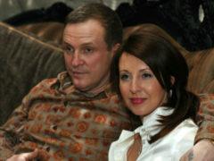 """Сын Рыбина и Сенчуковой признался, что готов к """"унижениям"""" на работе, но только за большие деньги"""