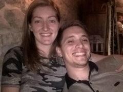"""""""Она жила как в клетке"""": мужа известной гандболистки Дарьи Городиловой обвинили в ее смерти"""