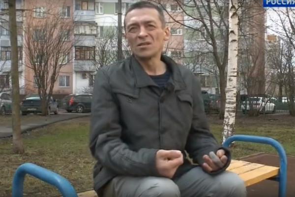Темное прошлое Тимура Еремеева удивило даже видавшего виды Андрея Малахова