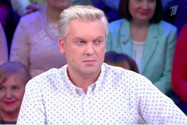 «Ты ответишь за это!»: взбешенный Александр Масляков пригрозил Сергею Светлакову
