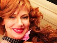 Елена Бирюкова увела мужа у лучшей подруги Екатерины Климовой и совершенно этого не стыдится