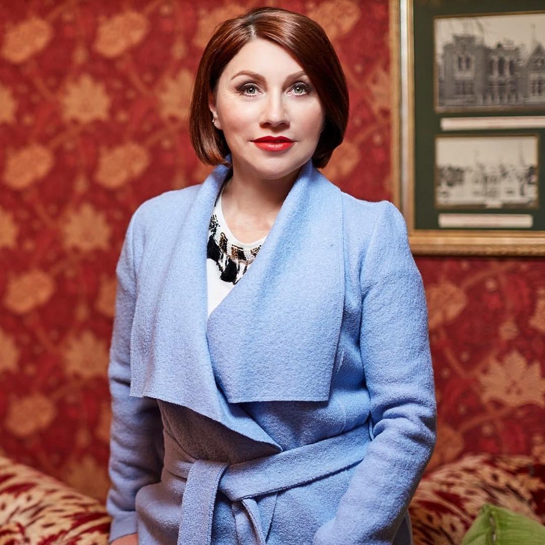 Маленький секрет: Роза Сябитова подготовила жениху сюрприз в первую брачную ночь