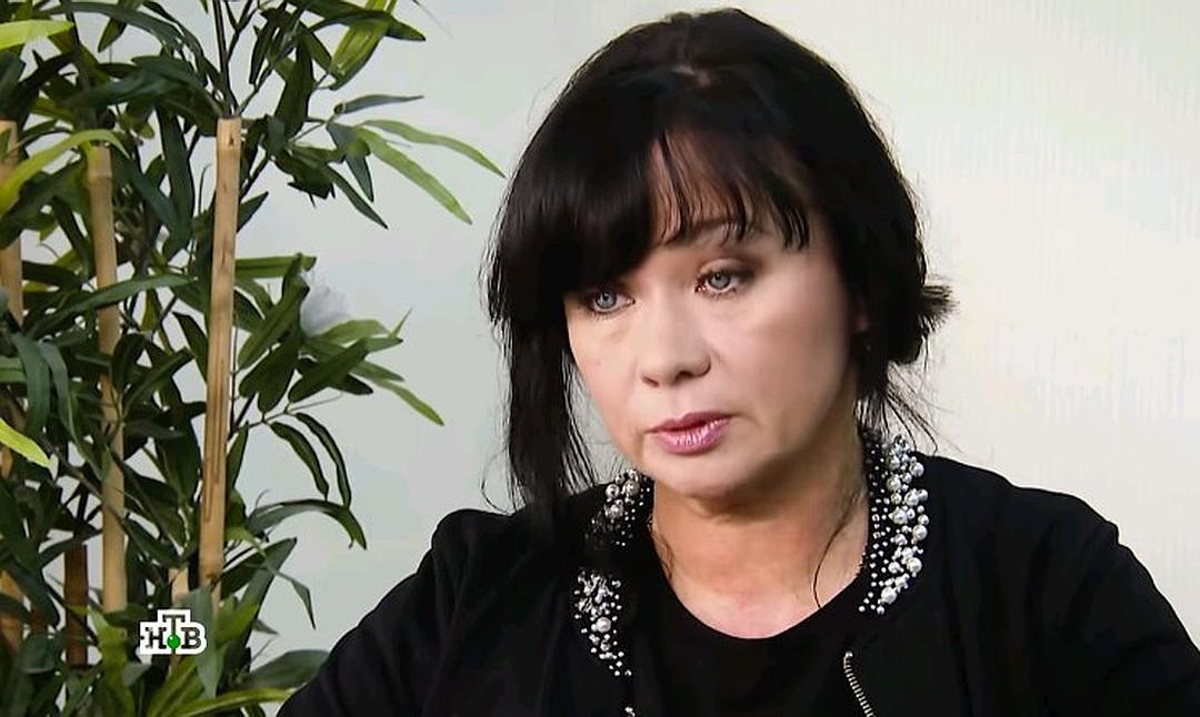 На зависть Виталине: Элина Мазур выставила на всеобщее обозрение личные фото в одном купальнике