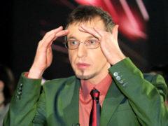 «Все ясно даже неспециалисту»: взбешенные Соседов и Певцов оценили итоги «Евровидения»