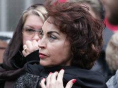 """""""Со слезами на глазах вымаливал прощение"""": вдова Михаила Задорнова обиделась на его завещание"""