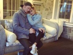 Вся сеть выражает сочувствие внуку Пугачевой из-за странного преображения его беременной жены