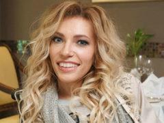 Все на собственные деньги: Юлия Самойлова рассказала, как Первый канал сэкономил на ее выступлении