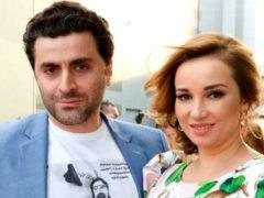 Экс-супруг Анфисы Чеховой показал новую молодую возлюбленную и назвал бывшую жену дикобразом