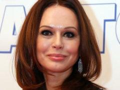 Звезда сериала «Счастливы вместе» оскорбила Ирину Безрукову и посоветовала ей уйти из профессии