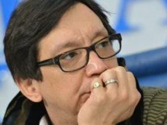 У единственной дочери Егора Кончаловского и Любови Толкалиной обнаружили серьезную болезнь