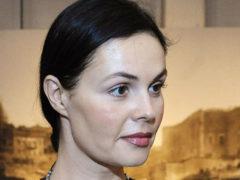 Активного Клейменова убрали из программы «Время», а скучная Андреева вновь возвращается в кадр