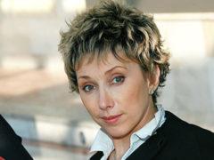 Ситуация ухудшалась: Елена Воробей решилась раскрыть подробности тяжелой болезни дочери