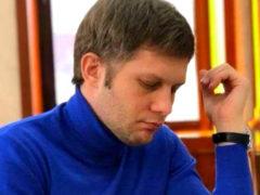 Новая избранница Корчевникова с эффектной внешностью оказалась замужней женщиной