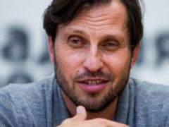 Александр Ревва сделал сенсационное заявление о причинах бешеной популярности Ольги Бузовой