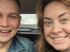 Счастливая новость: поклонники поздравляют сестру Жанны Фриске с долгожданной беременностью