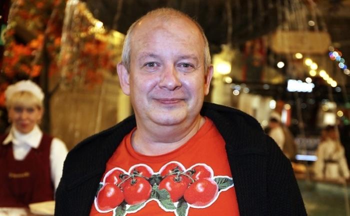 Куклачев впервые рассказал о последней встрече с совершенно неузнаваемым Дмитрием Марьяновым