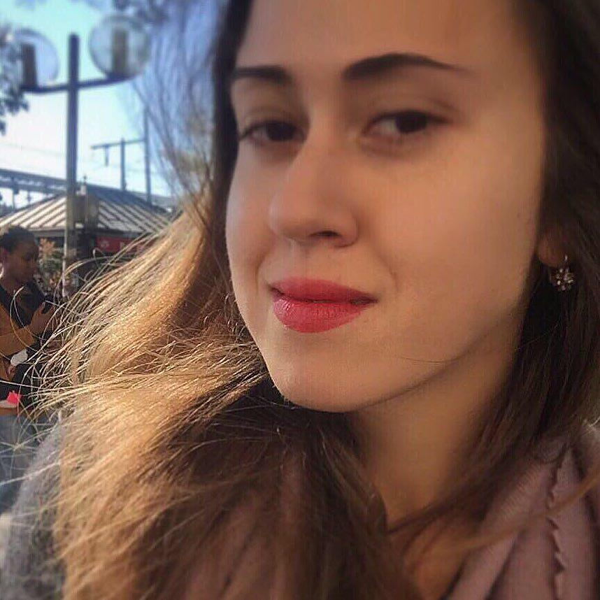 Любовь Успенская не может подыскать достойных кандидатов в мужья для своей красавицы дочери
