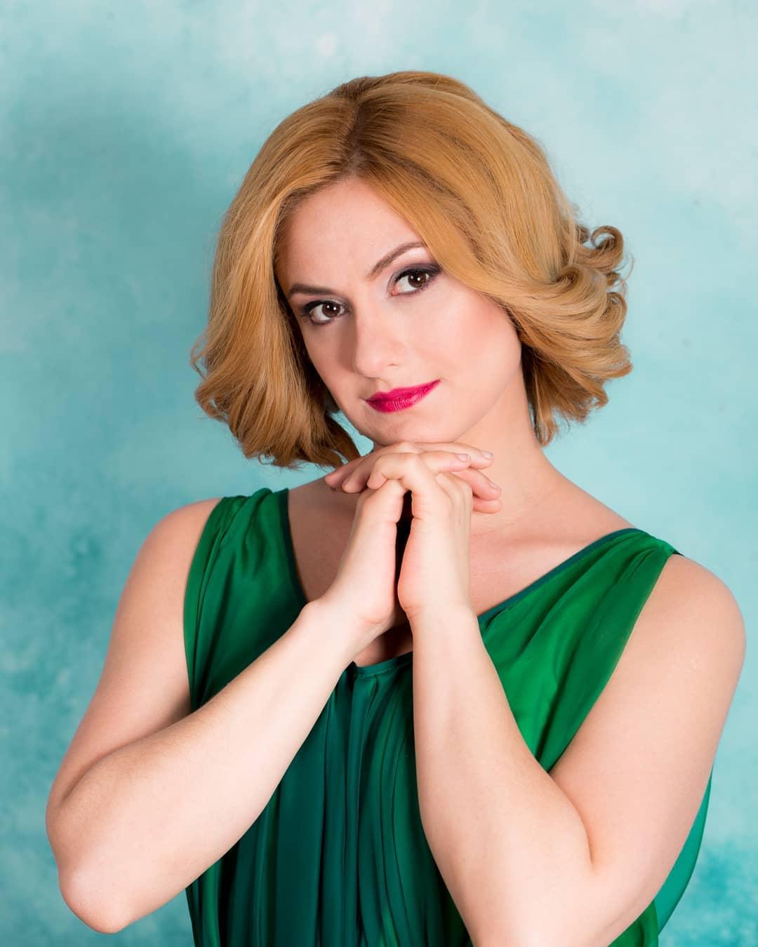 Карина Мишулина не в силах забыть про скандал с Тимуром Еремеевым даже на празднике у друзей