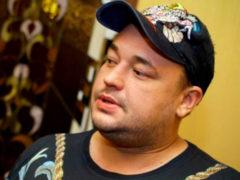 Сергей Жуков огласил две веские причины, из-за которых он в любой момент может покинуть сцену