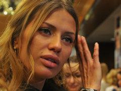 Подруга обвинила Викторию Боню в непорядочности, раскрыв позорную правду о ее темном прошлом