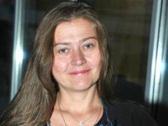 Мария Голубкина обнародовала скандальные детали громкого расставания с Николаем Фоменко