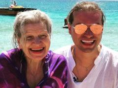 «Такого сына врагу не пожелаешь»: Солнцев довел мать до инсульта женитьбой на пенсионерке