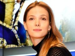 Светлана Иванова вызвала зависть у всех женщин России, показав точеную фигуру после вторых родов