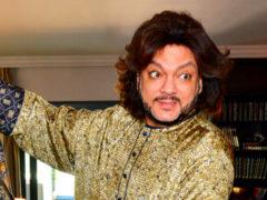 Россияне пришли в бешенство от вида роскошного наряда Киркорова с изображениями святых