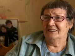 Родная дочь бросила доживать в нищете 90-летнюю звезду фильма «Дворянское гнездо» Тамару Чернову