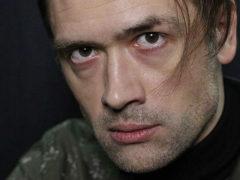 Российский артист Анатолий Пашинин воюет на Донбассе, чтобы «убрать бабулек и позатыкать им рты»
