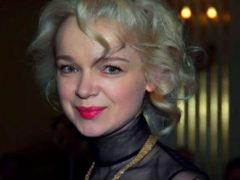 Благодетельницу и защитницу стариков Цымбалюк-Романовскую выдвигают на пост мэра Москвы