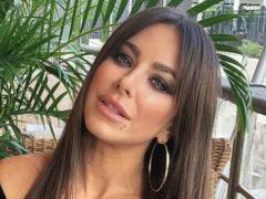 Ани Лорак на грани банкротства – певица погрязла в многомиллионных долгах в попытке обойти Киркорова