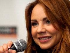 Сильно изменившаяся из-за тяжелой болезни певица МакSим объявила об окончательном уходе со сцены