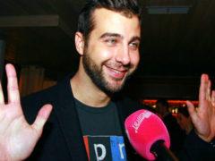 «Я действительно уехал в Израиль»: Иван Ургант прокомментировал слухи о получении второго гражданства