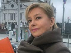 Взрослый сын Арины Шараповой оказался невероятно похожим на молодого Николая Расторгуева
