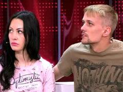 «Готов сдать ДНК-тест»: настоящий отец Сергея Зверева-младшего сделал ошеломляющее заявление