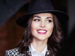 Сати Казанова о любовнике – певица призналась в тайном романе с женатым миллиардером