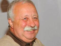 Леонид Якубович рассказал о секретной методике, благодаря которой легко похудел на 30 килограммов