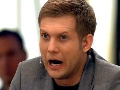 «Переборщила со ста граммами»: зрители заподозрили Мельникову в злоупотреблении спиртным на шоу