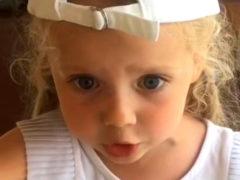 «Ты сама себе делаешь хуже!»: дочь обругала Пугачеву за безалаберное отношение к своему здоровью