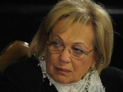 Лев Лещенко пережил серьезное душевное потрясение из-за отборной матерщины Галины Волчек