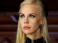 Ради рейтинга: победительница «Битвы экстрасенсов» обвинила создателей шоу в обмане и постановке