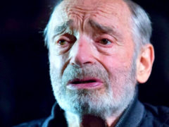Леонид Агутин довел до слез поклонников, показав тревожное видео с сильно постаревшим Гафтом