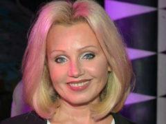 «Да не так все это было!»: Климова высказалась о разводе Джигарханяна и Цымбалюк-Романовской
