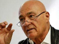 «Под крики «Оле-оле-оле!»: Познер и Боярский поддержали увеличение пенсионного возраста для россиян