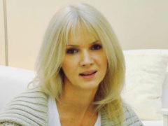 """""""У Вас что-то человеческое осталось?"""": бывшая жена Серова возмущена наглым обманом Андрея Малахова"""