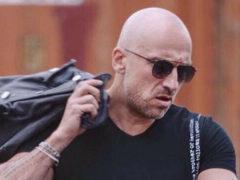 Зазнавшегося Дмитрия Нагиева распяли в сети из-за неуместной шутки о невыносимых условиях работы