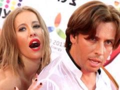 Вся элита российского шоу-бизнеса не может прийти в себя от слов маленькой дочери Максима Галкина