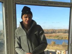 Черная полоса Тарасова: безработный футболист не может продать бывшее «гнездышко» с Бузовой